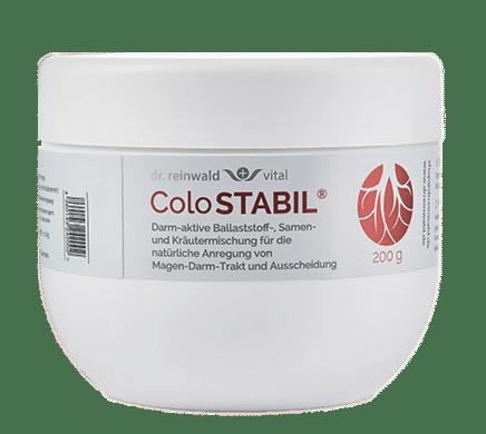 ColoSTABIL Dr. Reinwald